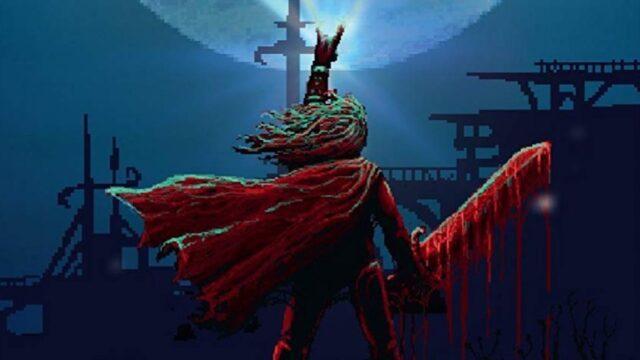 metal-video-game