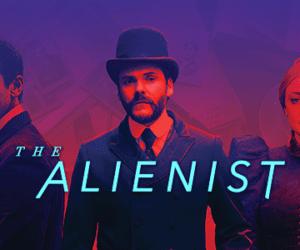 Alienist