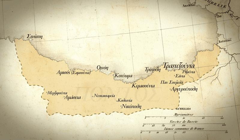 Τρίπολης