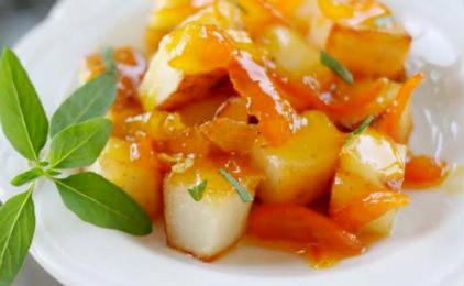 πατάτες sidagi.gr