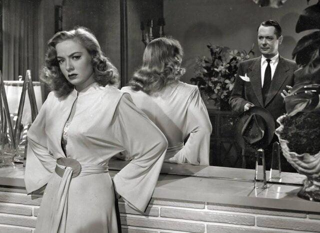χριστουγεννιάτικες ταινίες του '40