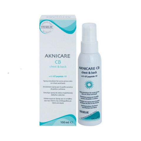 acnicare