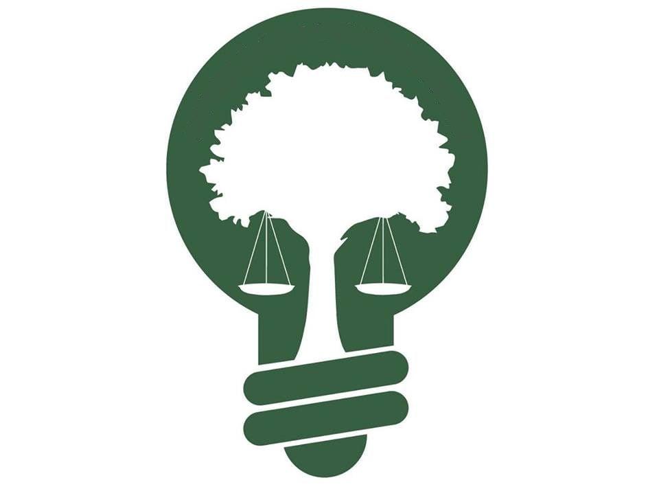 περιβαλλοντικό δίκαιο