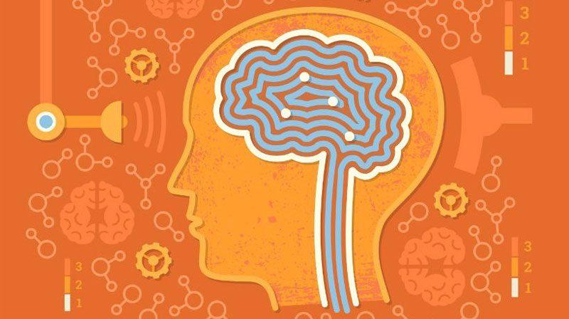Αυτισμός και θεωρία του Νου: Πώς συνδέονται