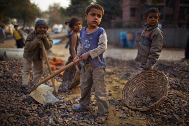 δουλεία