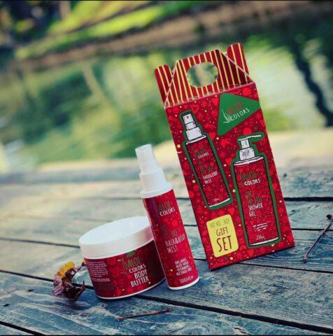 Xmas mood: 5 beauty προϊόντα για να χαρίσεις στις κολλητές σου