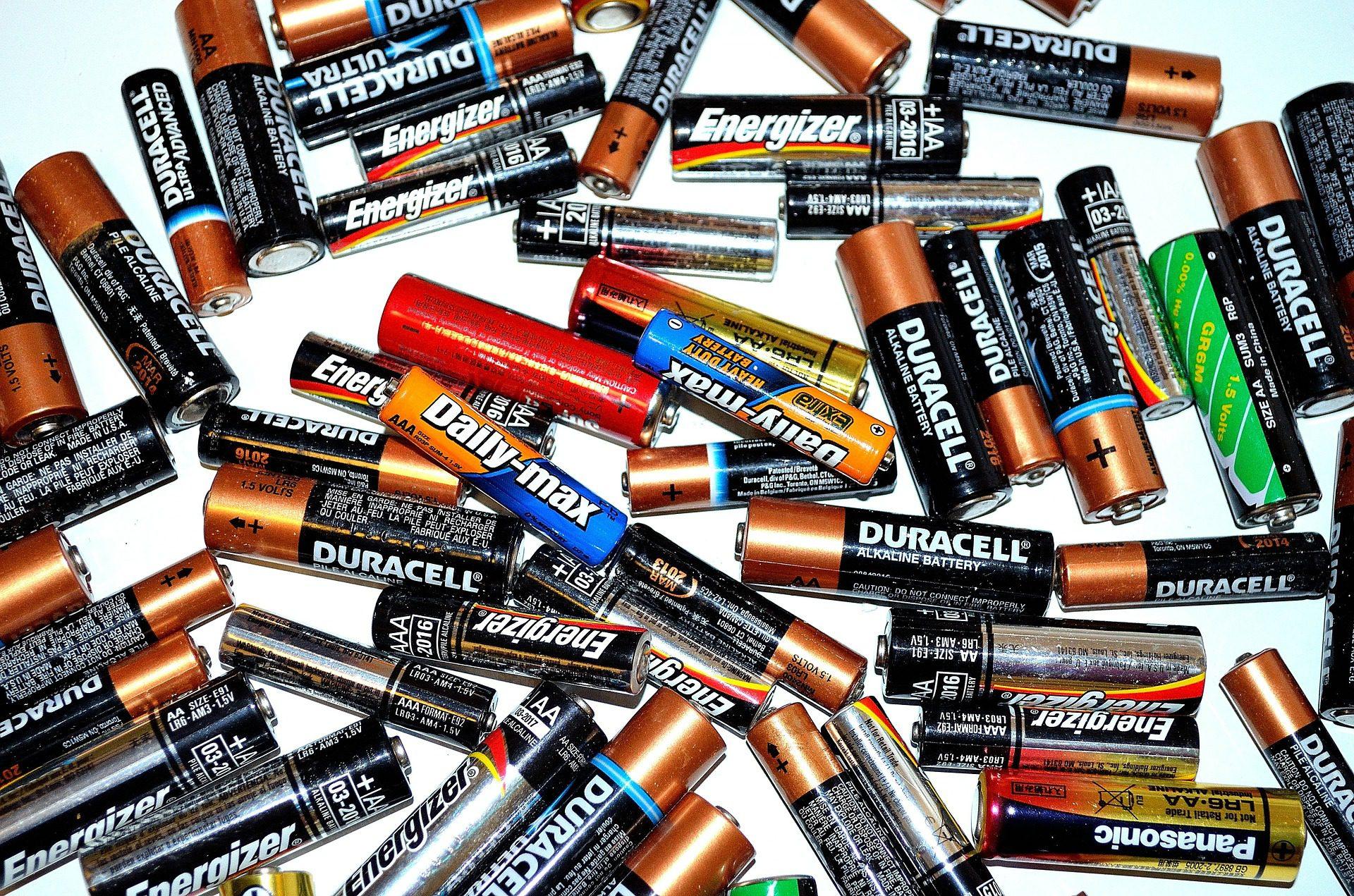 μπαταρίες-ζόμπι
