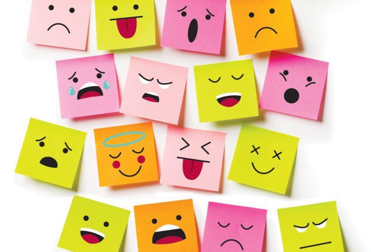 Κοινωνική και συναισθηματική αγωγή