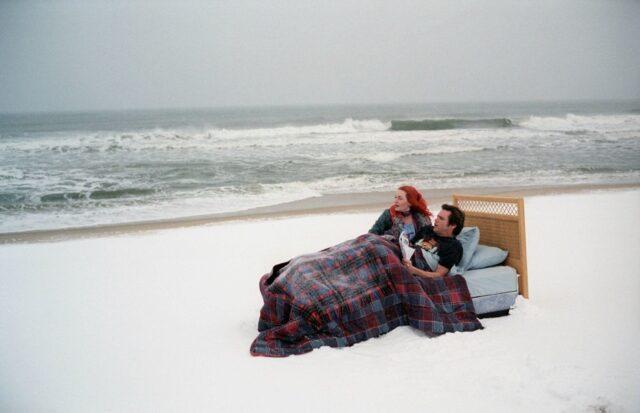 5+1 cozy ταινίες