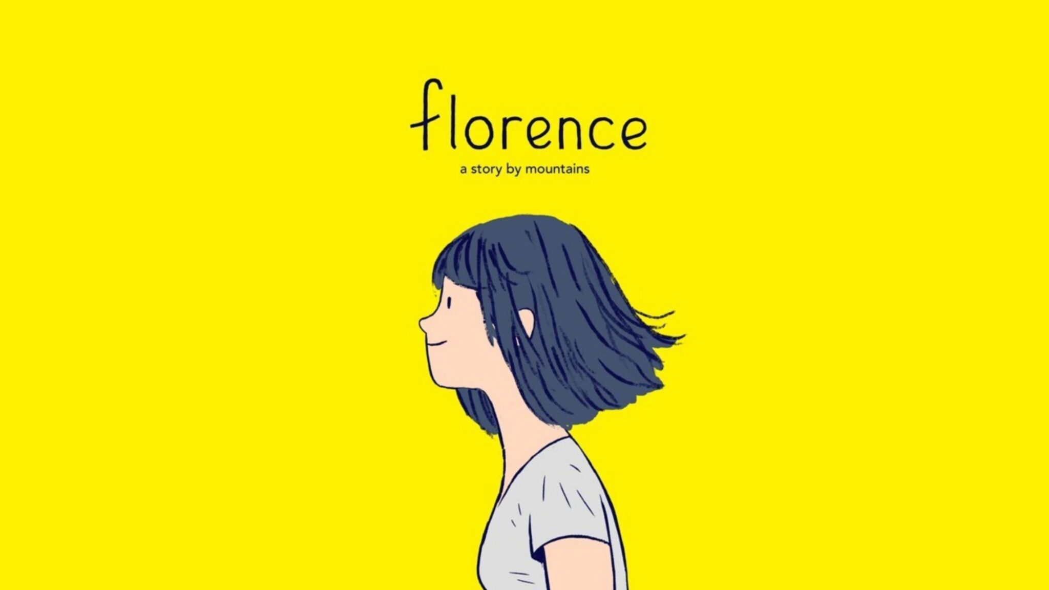 florence-review