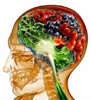 Αλτσχάιμερ & Πρόληψη: Τρόποι για να θωρακίσουμε τον οργανισμό μας
