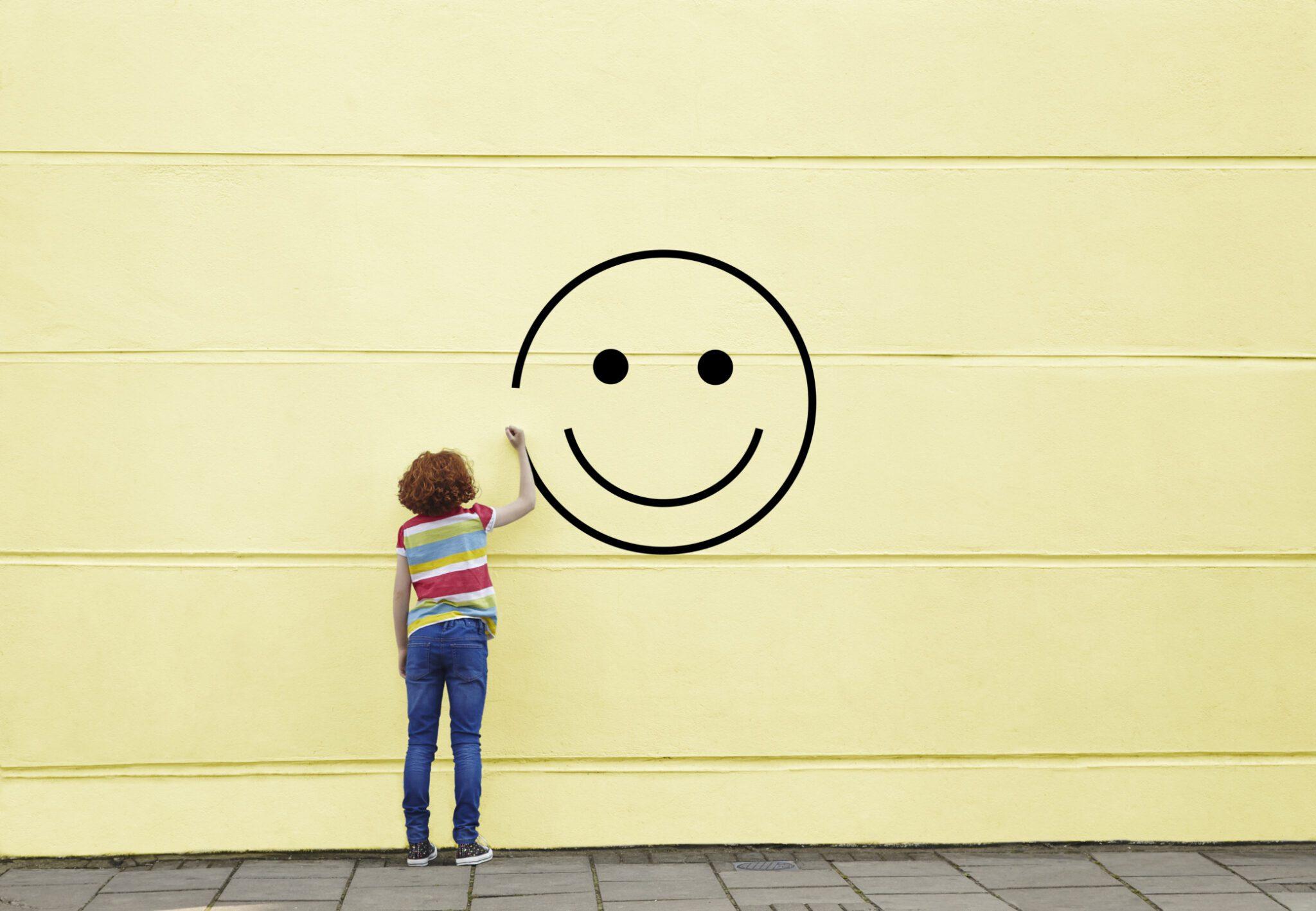 Οι τρεις δείκτες που ορίζουν την ευτυχία