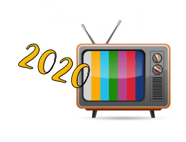 πρόσωπα 2020