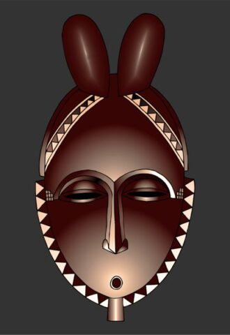 Μάσκες