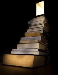 βιβλιοομάδες