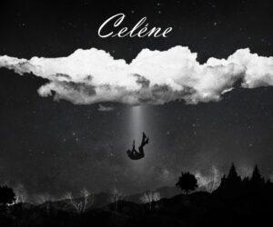 Celene - Sophia Delga