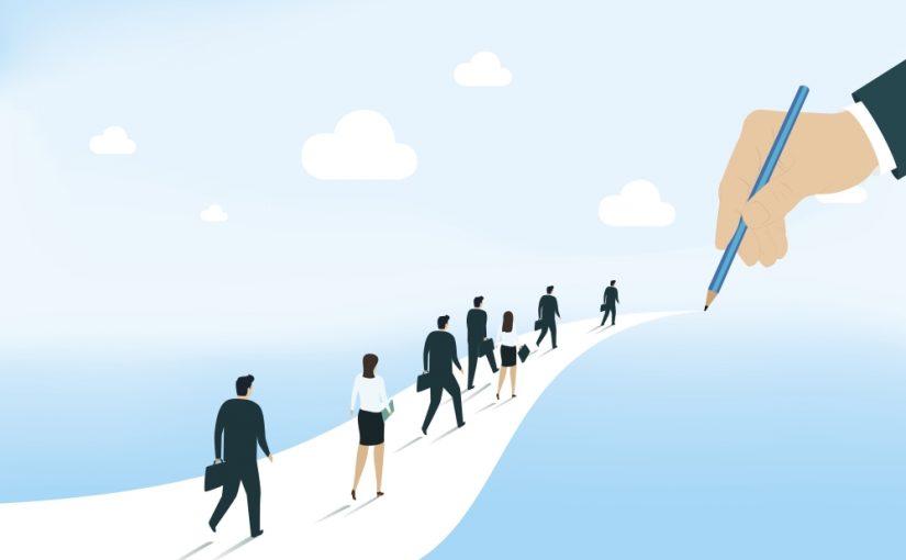 Συμβουλευτική και Επαγγελματικός Προσανατολισμός στη Δευτεροβάθμια Εκπαίδευση