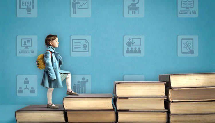 Οι αρχές της εκπαιδευτικής διοίκησης