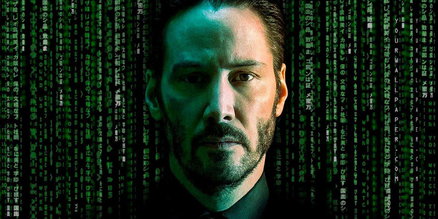 2021 Matrix 4