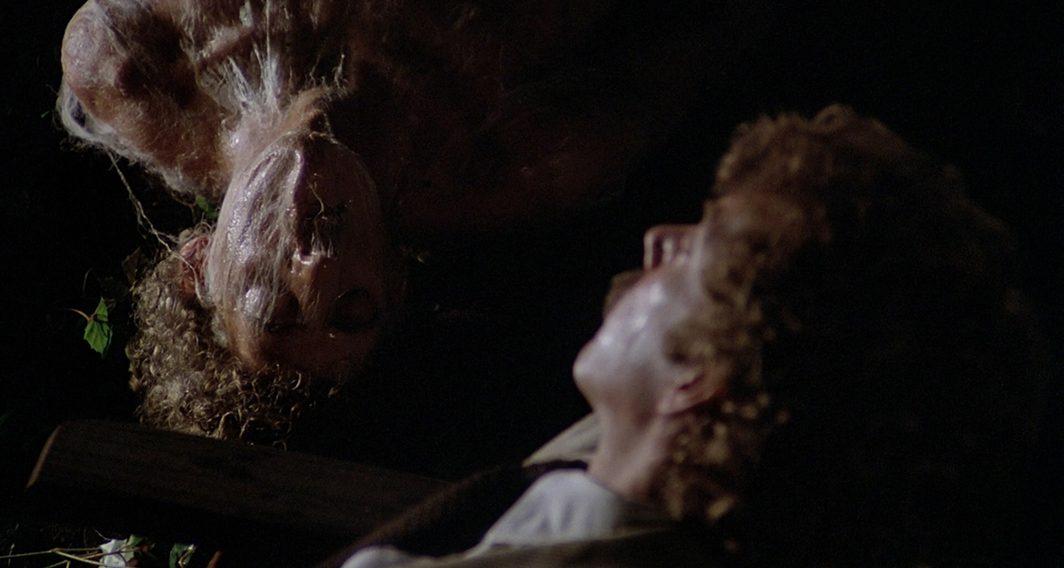 10 Ταινίες τρόμου που θα σε κάνουν να χάσεις τον ύπνο σου