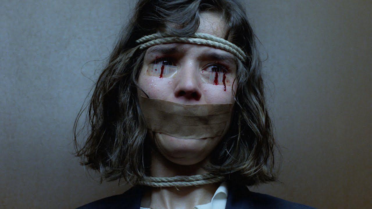 Άλλες 10 ταινίες τρόμου που θα σε κάνουν να χάσεις τον ύπνο σου