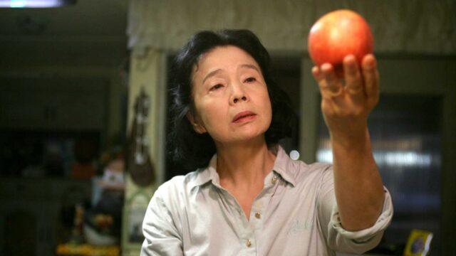 κορεάτικες ταινίες