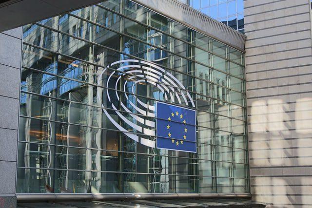 Στο πλαίσιο των προσπαθειών για μείωση των απορριμμάτων, η Ευρωπαίκή Ένωση έχει δημοσιεύσει ένα σχέδιο δράσης κυκλικής οικονομίας.