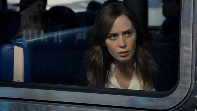 netflix the girl on the train