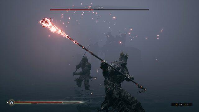 souls-like-games