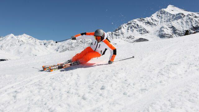 Σκι στο Πισοδέρι