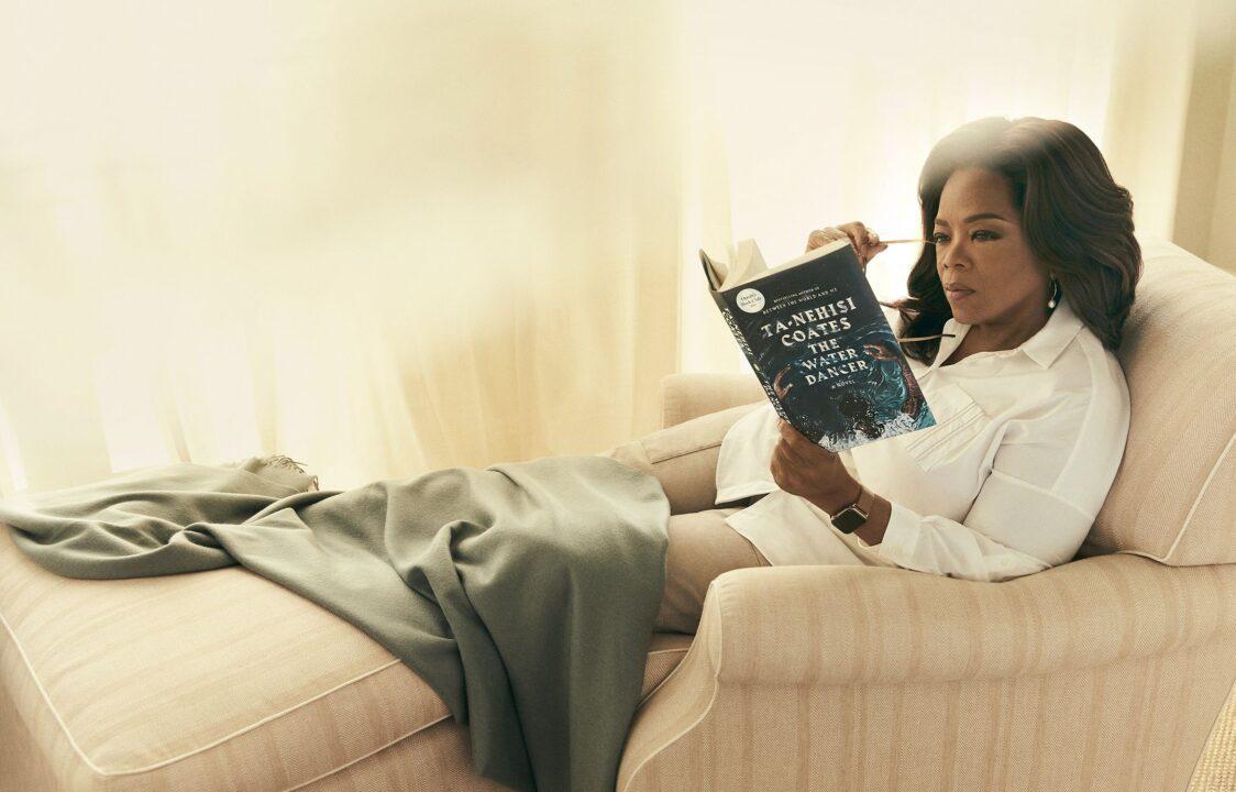 λέσχες ανάγνωσης βιβλίων