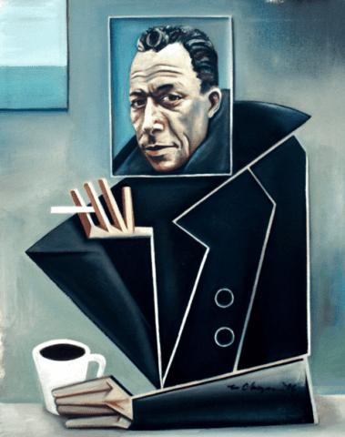 Albert Camus - Aspenger - Ξένος