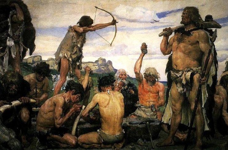 9.000 ετών