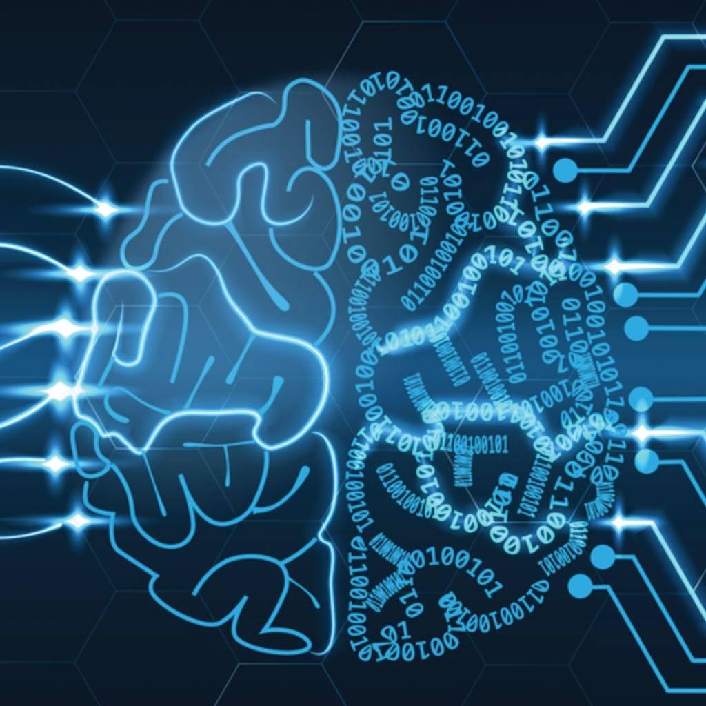 Τεχνητή Νοημοσύνη, Τεχνολογία