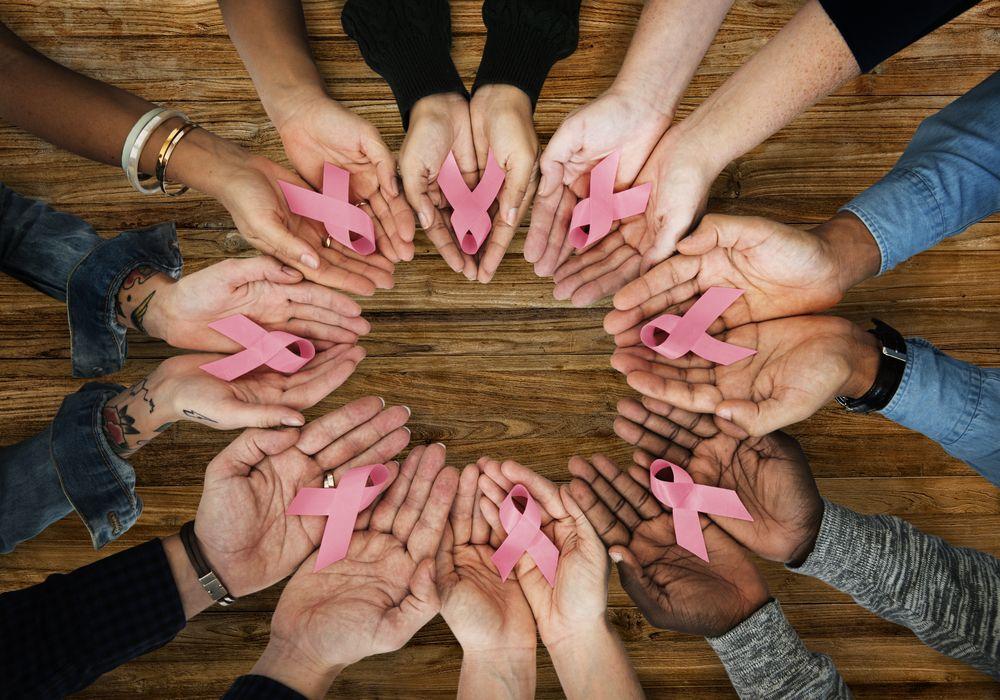 Καρκίνος και θετική ψυχολογία