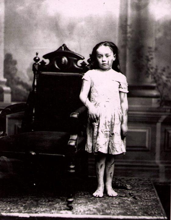 Μαίρη Έλεν
