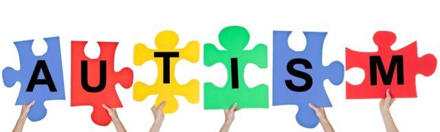 Αυτισμός: Διαταραχή Συναισθημάτων