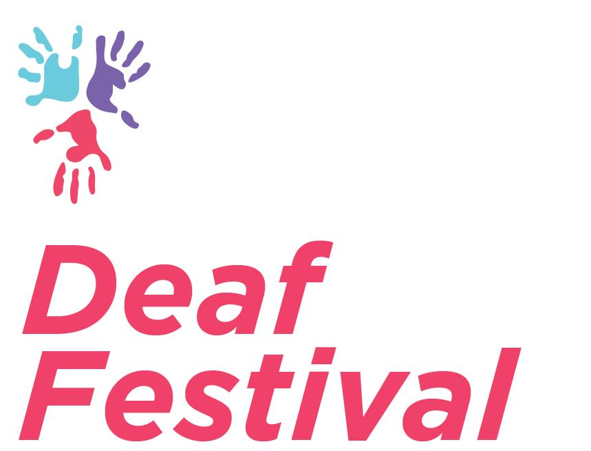 deafestival