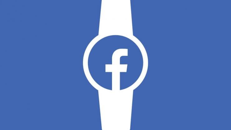 Το Facebook κατασκευάζει ένα smartwatch και σχεδιάζει να το κυκλοφορήσει το 2022