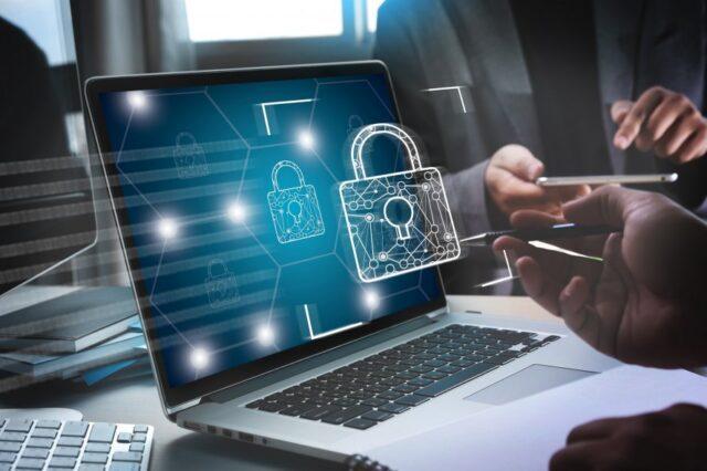 Κακόβουλα λογισμικά & Antivirus