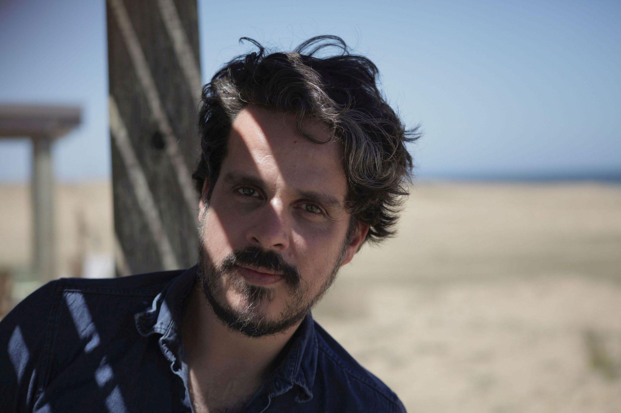 Leo Moreira «Η Ταυτότητα ως Επιθυμία»