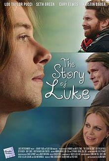 Πηγή εικόνας : https://en.wikipedia.org/wiki/The_Story_of_Luke