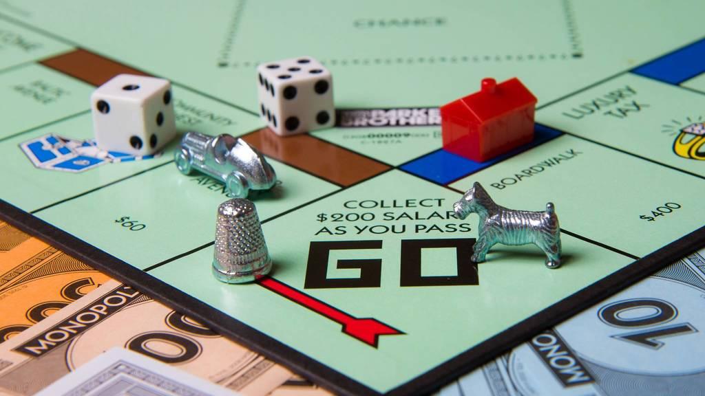 επιτραπέζια, παιχνίδια , board stories, monopoly