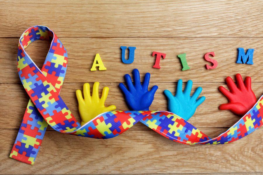 αυτισμό