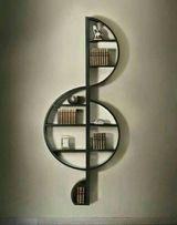 βιβλιοθήκη κλεδί του σολ
