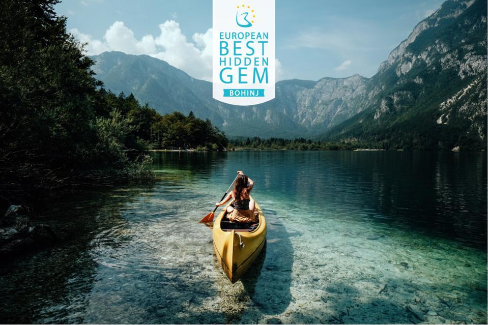 Hidden gems στην Ευρώπη, ανακαλύψτε τα