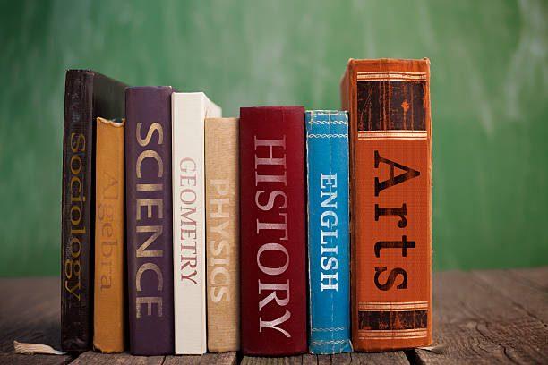 σχολικά βιβλία