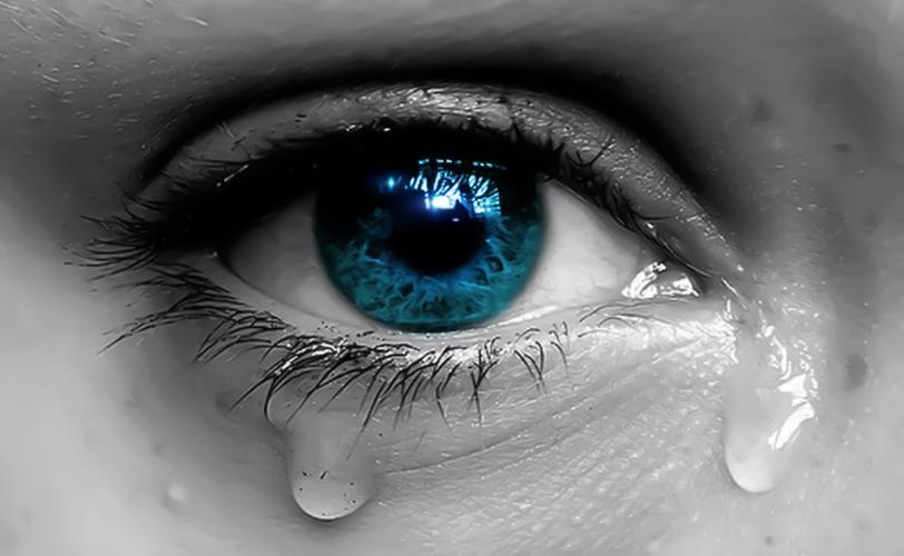κλάμα