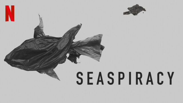 Photo: Netflix, seaspiracy