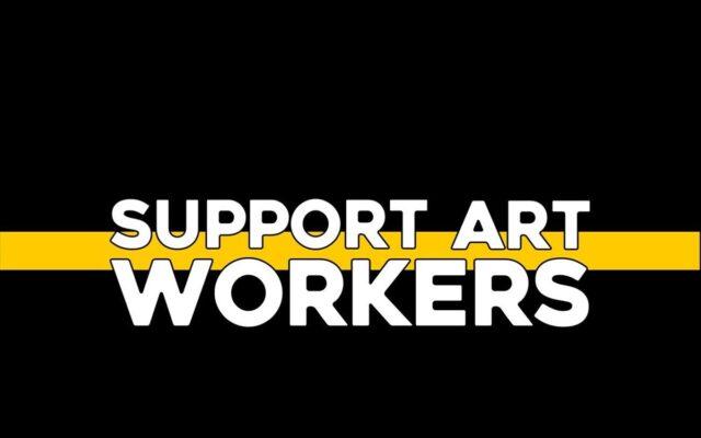 Παγκόσμια ημέρα τέχνης